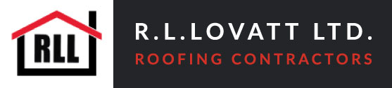 manchester-roofing-logo