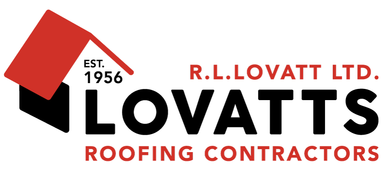 RLLovatts-Logo-NEW-LARGE